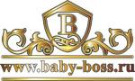 baby-boss.ru
