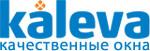 Калева Обнинск