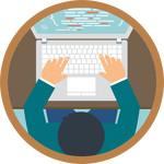 boriga club, ремонт компьютеров Иркутск