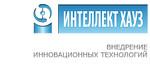 """ООО """"ИНТЕЛЛЕКТ ХАУЗ"""""""