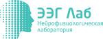 Диагностический центр ЭЭГ-ЛАБ