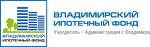 Владимирский ипотечный фонд