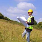 Услуги кадастровых инженеров и геодезистов