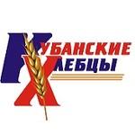 ООО «Кубанские хлебцы»