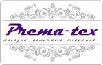 Prema-tex