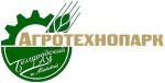 УНИЦ Агротехнопарк