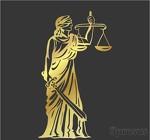 """юридическое агенство """"ЮГ"""""""