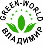 Green world Владимир