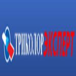 Триколор Эксперт - Мценск