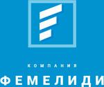 Компания Фемелиди- фасадные работы в Волгограде