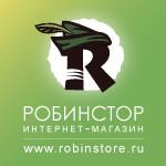 """ООО """"Робинстор"""""""