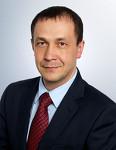 Адвокат Александр Владимирович Пискарев