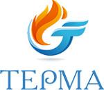 Терма Сибирь