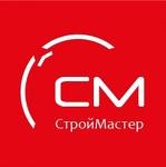 """Группа компаний """"СтройМастер"""""""