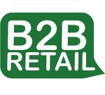 B2B retail