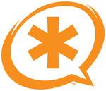 Asterisk — установка и обслуживание АТС