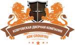 """ИП Митин С.В. """"КДК Групп"""""""