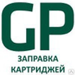 GoPrints сервисный центр