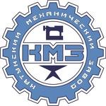 Катунский механический завод