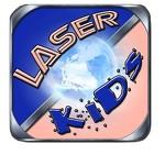 Laserkid