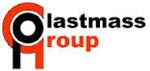 Компания синтетических полимеров «ТД Пластмасс Групп»