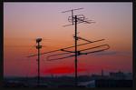 Радиоинженер компания по установке антенн и  видеонаблюдения в Екатери