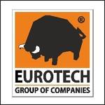 Компания ЕвроТех