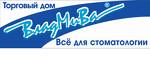 "ООО ""ТД""ВладМиВа"""