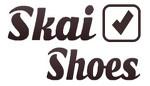 Skai Shoes - обувь и акссесуары