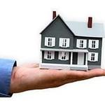 Агентство недвижимости «Легко квартиру»