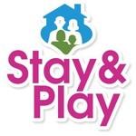 Частный детский сад. Детский клуб Stay&Play КП Марсель.