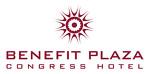 Гостинично-деловой комплекс «Бенефит Плаза»