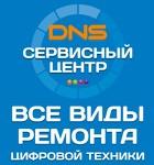 DNS сервисный центр цифровой техники