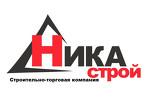 """СТК """"НикаСтрой"""" ООО"""