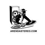 арендапрокат свет, звук сцена от arendastereo