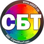 "ООО ""СтройБурТорг"""