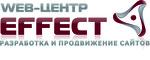 "WEB-ЦЕНТР ""EFFECT"""