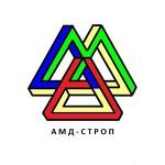 """ООО """"АМД-СТРОП"""""""
