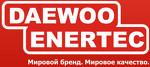 DAEWOO ENERTEC ИП Железнова Я. А.