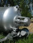 Биоутиль-продажа оборудования для биоотходов