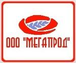 ООО МЕГАПРОД