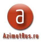 ИП AzimutRus.ru