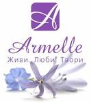 ARMELLE, ООО