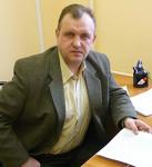 Юрист Михаил Губкин и партнеры