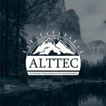 ALTTEC (Алтайская Теплоэнергетическая Компания)