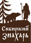 ООО Сибирский Знахарь