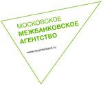 """ООО """"МОСКОВСКОЕ МЕЖБАНКОВСКОЕ АГЕНТСТВО"""""""