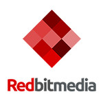 Redbitmedia