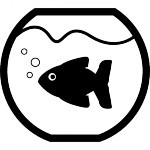 Чистка и обслуживание аквариумов