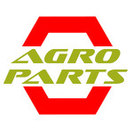 Agro Parts